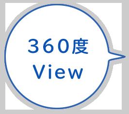 360度View