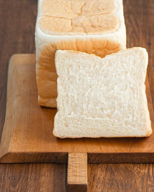 姫路 にし かわ 食パン