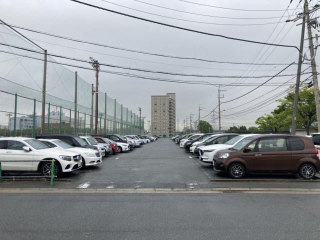 兵庫県高砂市,コインパーキング,パークマン,P-CLUB,駐車場,安い,荒井駅