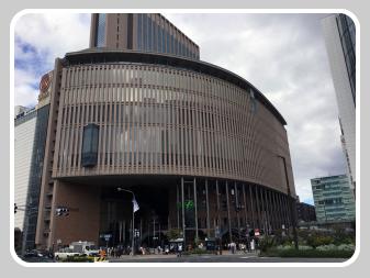 【月極駐車場 神戸市中央区御幸通】P-CLUB国際会館